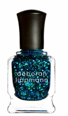Deborah Lippman Polish | The Polka-dot Maven